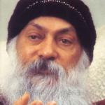 Семинар «Медитации ОШО»