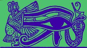 символдрама баннер