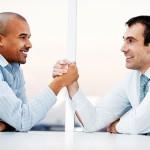 Тренинг-практикум «Финансовая грамотность — защити себя сам»