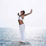 Здоровье и молодость Вашего тела