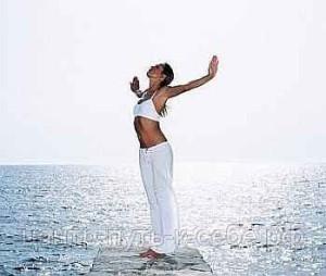 Тренинг Здоровье и молодость Вашего тела в Липецке