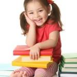Детский учебно-оздоровительный курс по методике М.С.Норбекова
