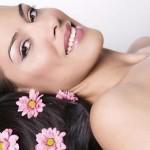 Красота и здоровье женщины