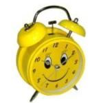 Не можете проснуться? Вам поможет «Волшебный будильник!»
