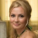 Наталья Нигай — преподаватель ЦРЧ «Путь к себе»