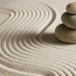 Обучающий тренинг по песочной терапии
