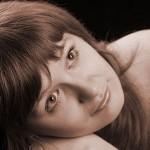 Психолог в Липецке и по skype Елена Чернобай