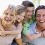 Мастер-класс «10 правил семейной жизни, которые обязательно должен знать каждый»