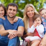 Мастер-класс «Секреты семейных отношений»