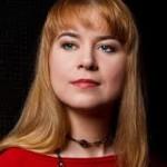Елена Разумова — преподаватель ЦРЧ «Путь к себе»