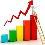 Практикум «Как увеличить продажи с сайта. Лучшие практики»