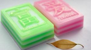 лого мылка