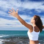 Тренинг «Свобода от долгов» или «Путь к финансовому благополучию»