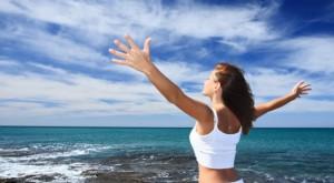 тренинг свобода от долгов