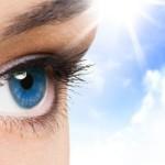 «Зоркие глазки» — цигун для зрения в Липецке