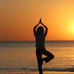 Йога-интенсив «10 тел процветания»