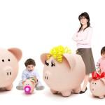 Тренинг «Ваш семейный бюджет»