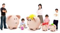 Тренинг Ваш семейный бюджет в Липецке