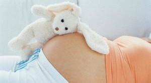курсы для беременных в липецке