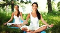 кундалини йога женская