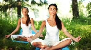 Йога жизнь после жизни