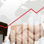 Тренинг Г.Н.Боброва «Волшебный будильник» в адаптации для руководителей, предпринимателей, владельцев бизнеса