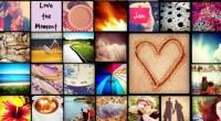 Все о любви - авторский проект Геннадия Боброва