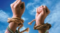 терапия созависимости и зависимости