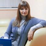 Индивидуальная работа с психологом по Skype или очно в Липецке