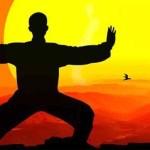 Тренинг-практика «Тай-до. Гармоничное движение — счастливая жизнь» для Вас и Ваших детей с Геннадием Бобровым