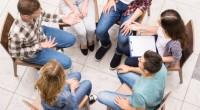 группа-для-подростков