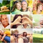 Мастер-класс «Как выстроить гармоничные отношения с близкими» от Геннадия Боброва (г. Волгоград)