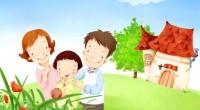 эмоциональное здоровье ребенка