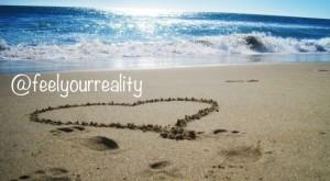почувствуй реальность лагерь для психологов на морском побережье